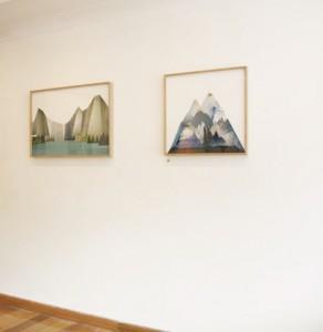 Liesl Pfeffer_Woodworks Framing_02_Woodworks Framing_Greg Wood